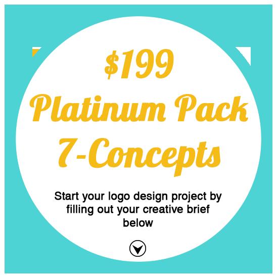 platinum-pack